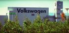 UAW проиграл выборы на заводе VW в Чаттануге, не хватило 29 голосов