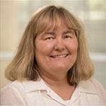 edWebinar Presenter