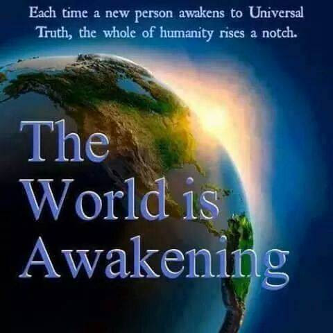 world-awakening