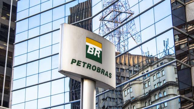Não há mais como defender as ações da Petrobras, diz XP