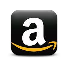 amazon logo small