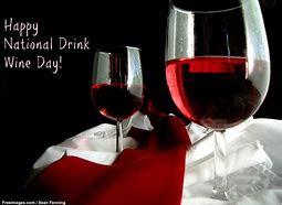 drink wine day.jpg