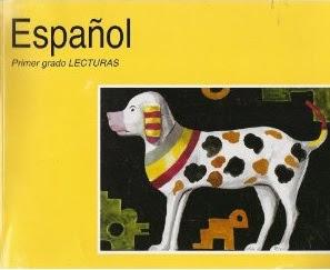 libro del perrito