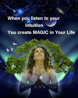 IntuitionWoman1
