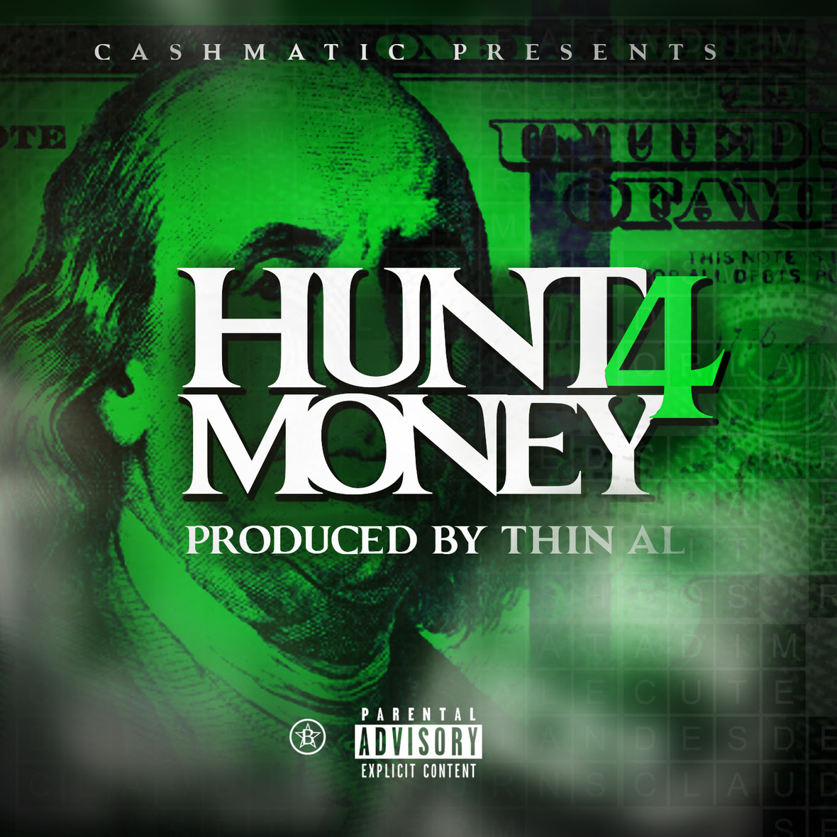 hunt4moneyfront