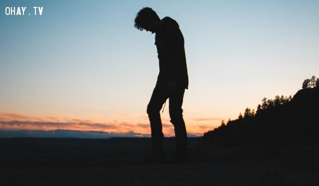 1. Ai cũng mắc sai lầm ,cách sống tốt,tha thứ