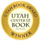 Book Award Logo
