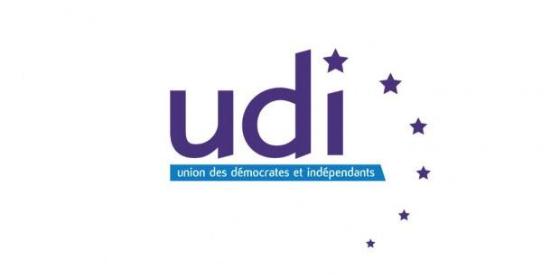 UDI-620x310