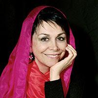 2018 0517 Maryam Zandi