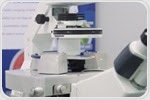 Biomedical, Biophysical and Biological Applications of AFM