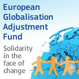 European Globalisation Adjustment Fund
