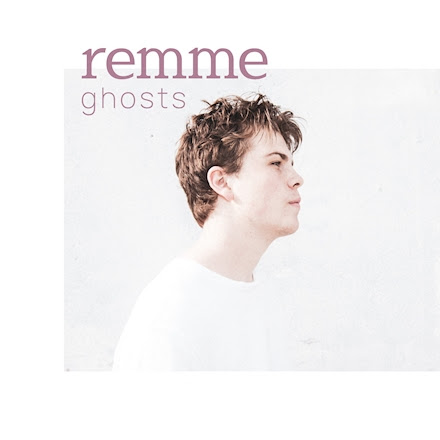 Cover Single Remme