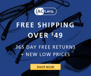 READING GLASSES FROM $9.99 - F...