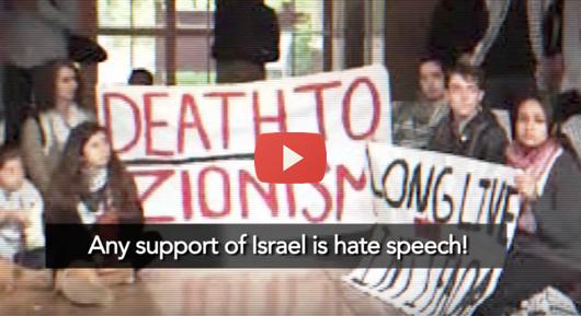 zionism-hatred-campus-email