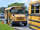 How one district reduced bad behavior on buses