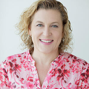 Heidi Cronin Hired as CTEF Industry Liaison and Promotions Director
