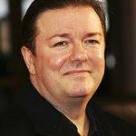 Ricky Gervais: Profile