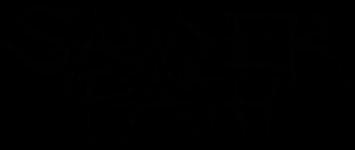 Sawyerpath Logo black
