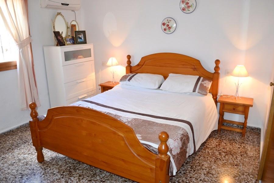 Villa for sale in Cala Llonga, Ibiza