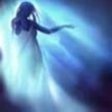 almas penadas (2)