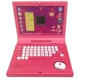 Laptop da Susi
