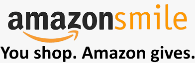"Shop at amazon using amazon.smile to support ""Draugas"""
