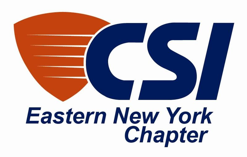 Eastern New York CSI