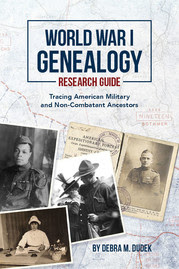 Genealogy Guide
