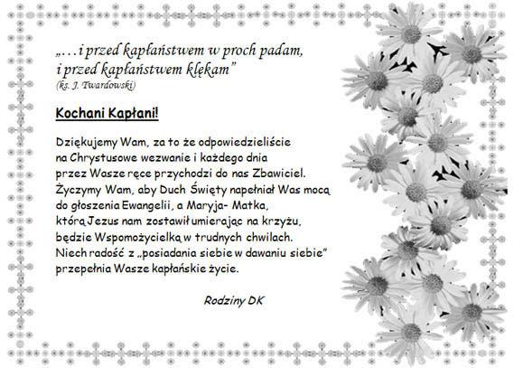-SZUKAM-
