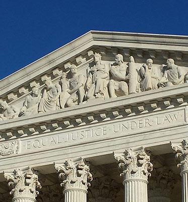 Supreme Court pic.jpg
