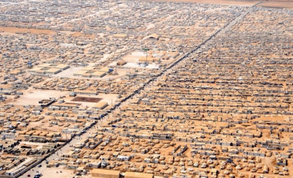 Dadaab-refugee-camp-in-kenya.jpg
