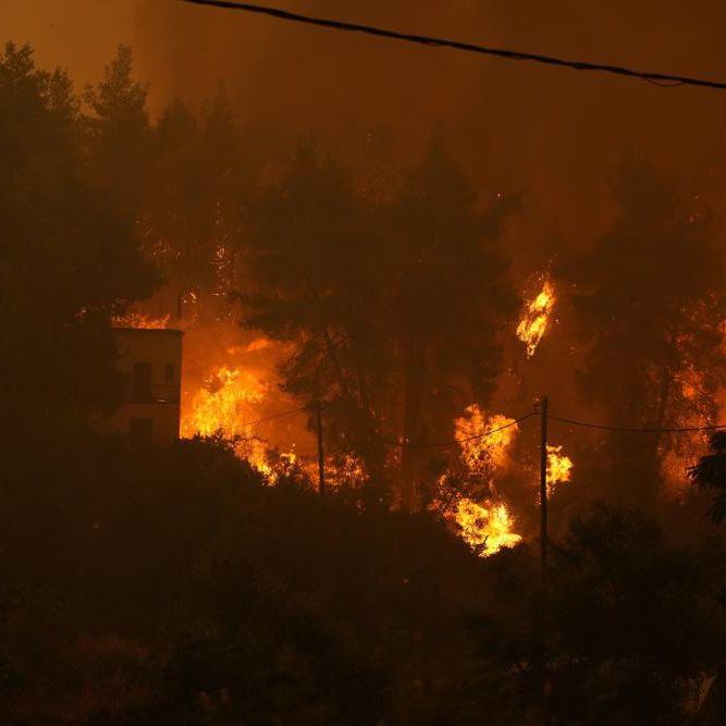 Wildfire Pefki AP Photo Petros Karadjias.jpeg