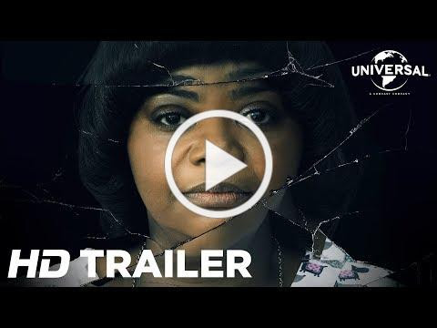 Ma - Official Trailer (Universal Pictures) HD
