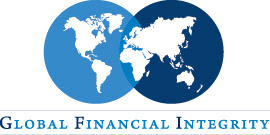 GFI Welcomes OECD Release of Full Global Standard for Automatic Exchange of Financial Information