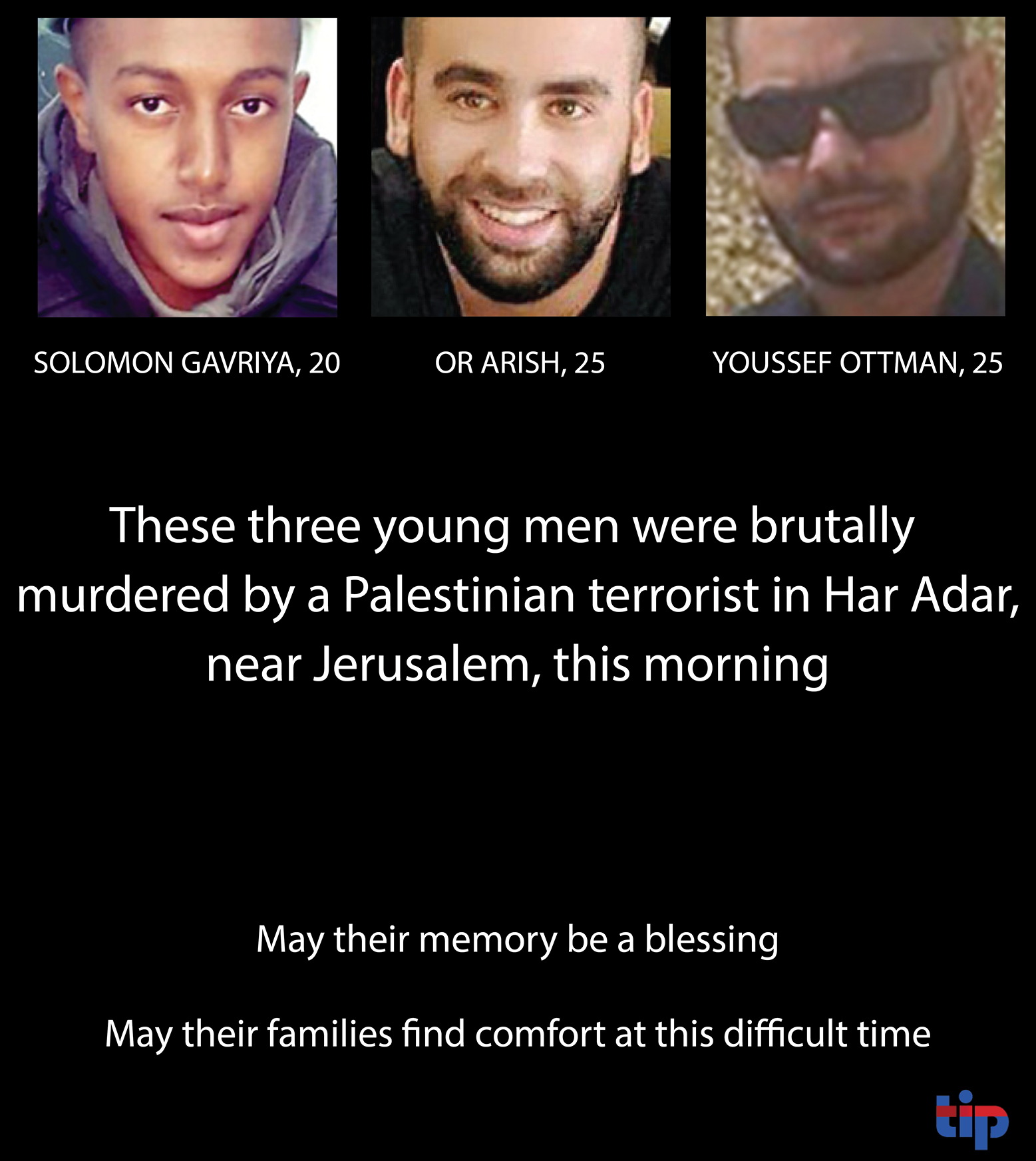 Har_Adar_victims.png