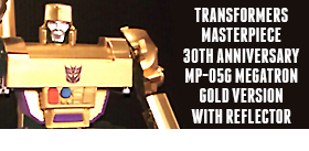 Transformers News: BTS News: Star Wars, Transformers, Metal Gear Solid, Bandai And More