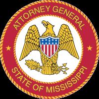 AttorneyGeneral