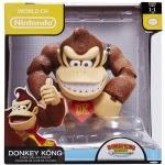 Nintendo Figurines Donkey Kong 15                     cm Jakks Pacific