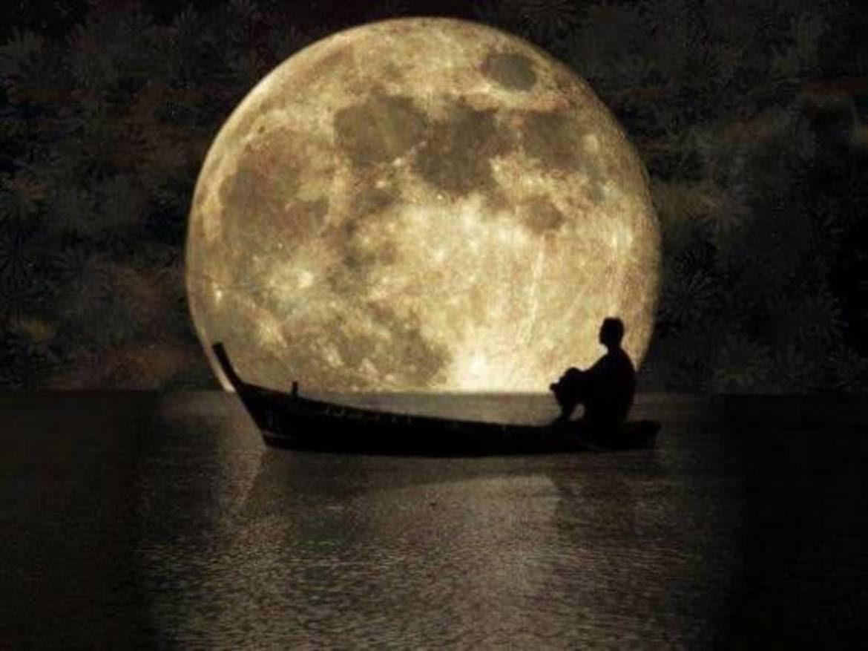 Le 13 lune e l'archetipo mancante