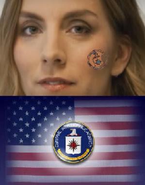 ____Suecia__EEUU_CIA_Anna Ardin