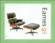 eAMES PICTURE 2