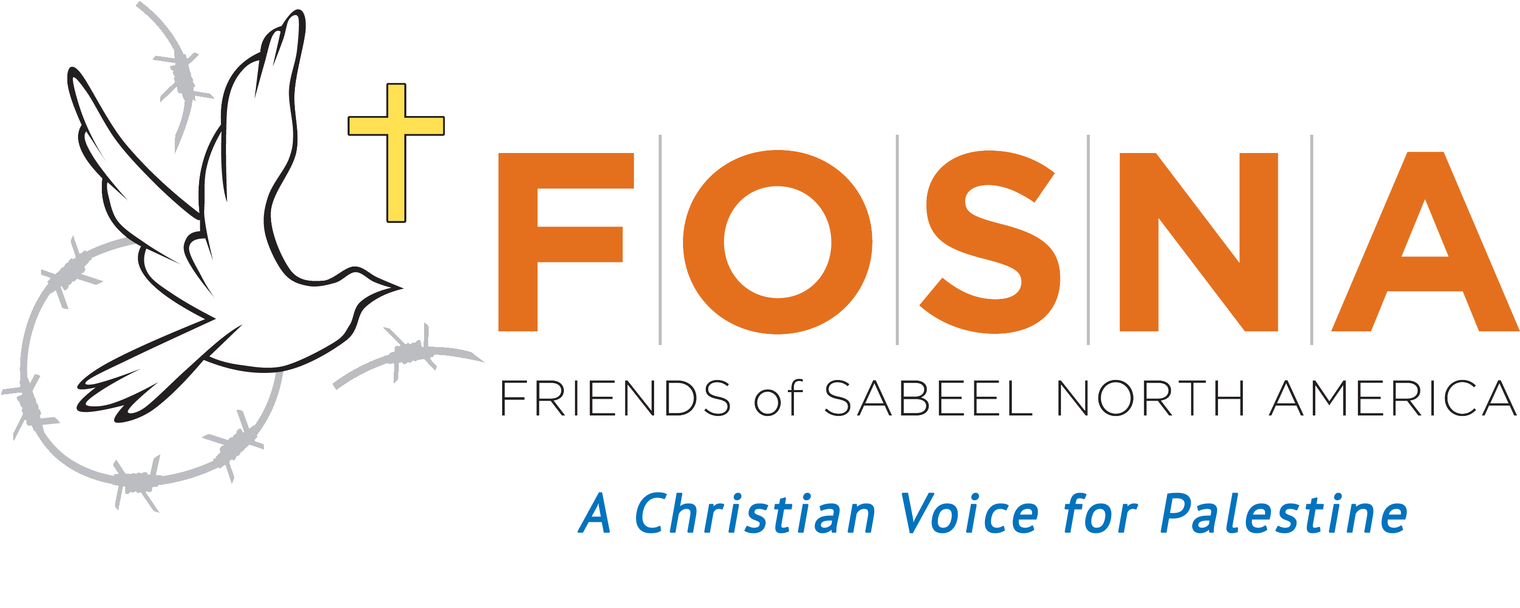 Easter in Jerusalem Recording and Resources.