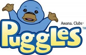 puggles logo 1200