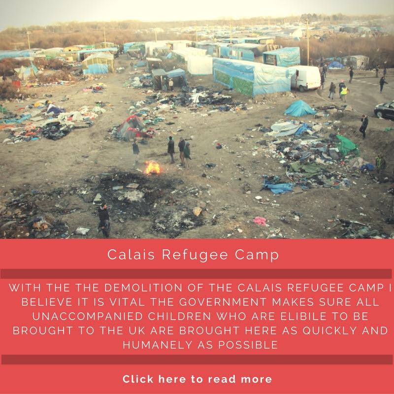 Calais22.jpg