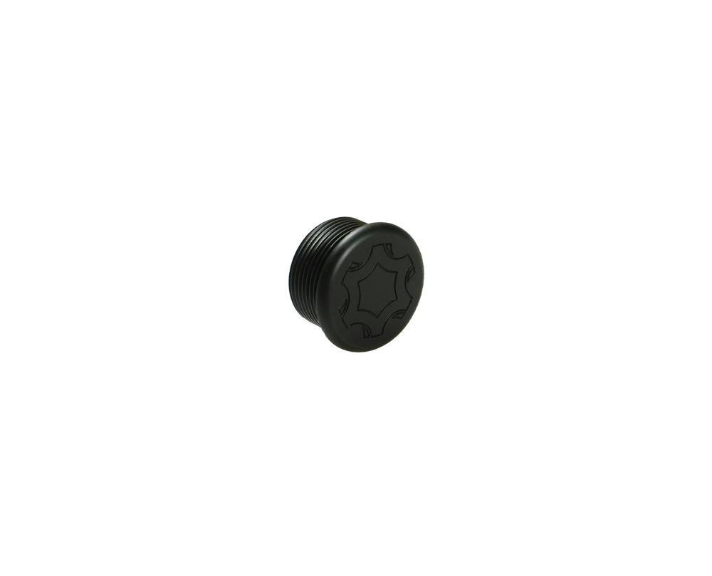 CMMG's new .22LR End Cap (standard)