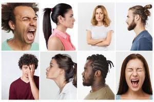 cervells masculins femenins
