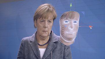 """Bild: """"obs/ProSieben"""""""