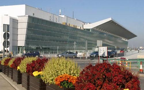 fredric-chopin-airport.jpg