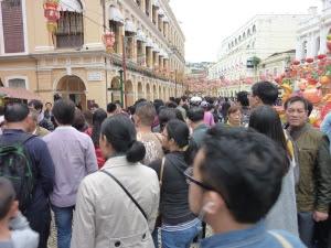 1.Populacao