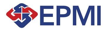 epmi_logo_final.jpg